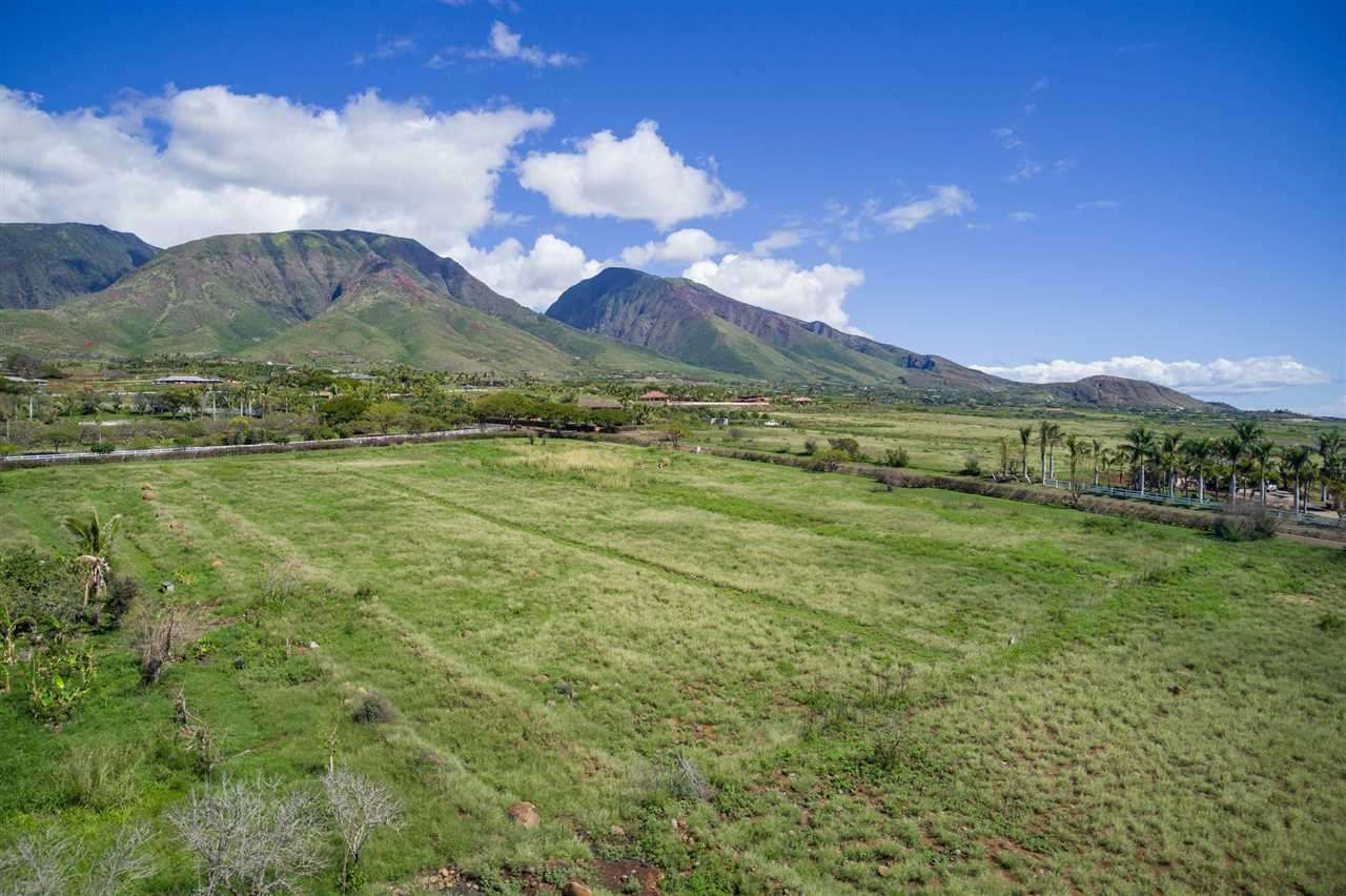 Maui Home for sale 376922