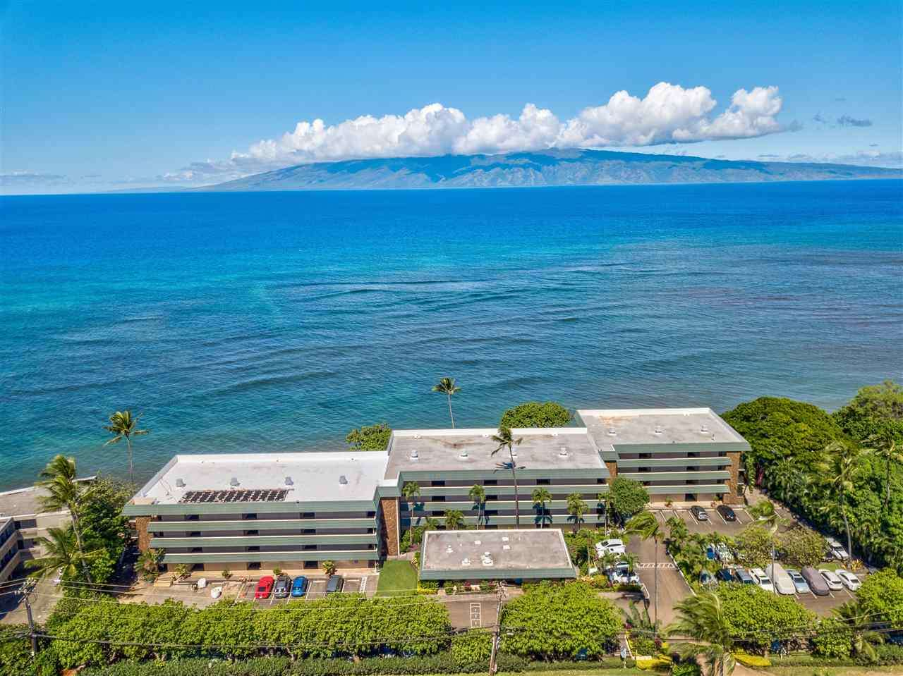 Maui Home for sale 380271