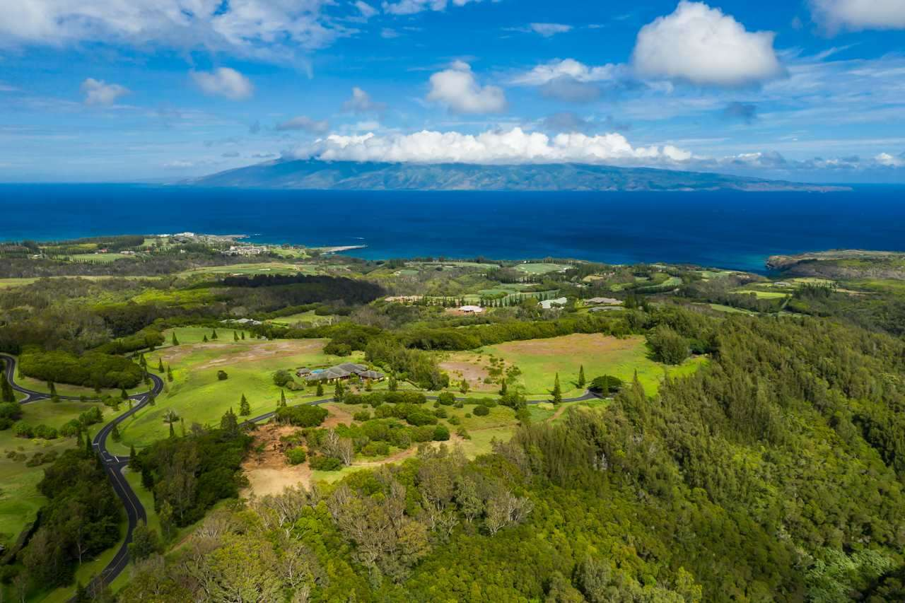 Maui Home for sale 384100