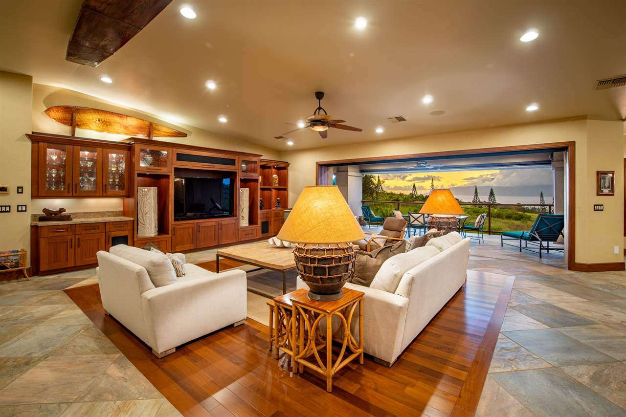 Maui Home for sale 385166