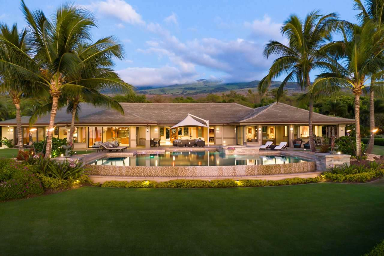 Maui Home for sale 385175