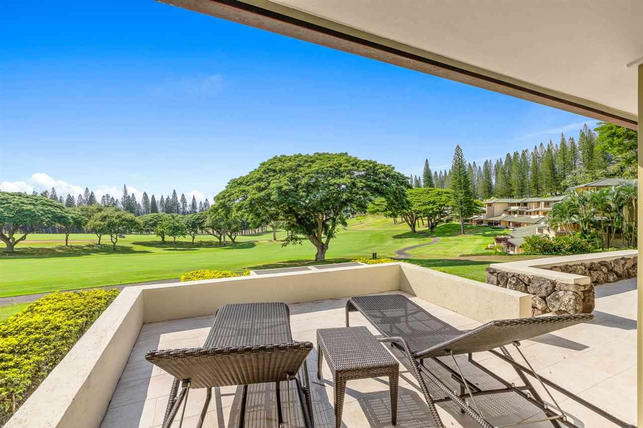 Maui Home for sale 386366