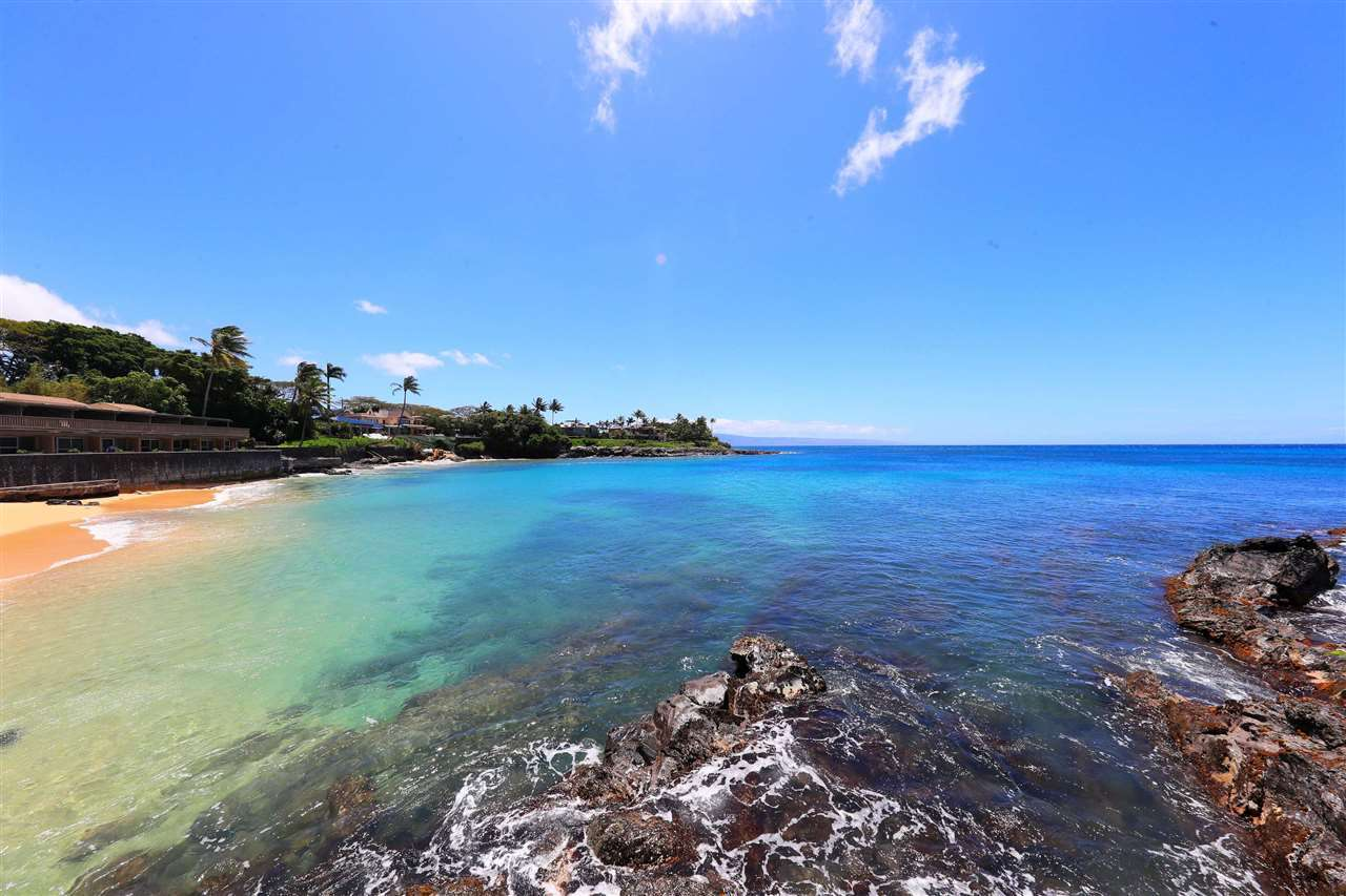 Maui Home for sale 387219