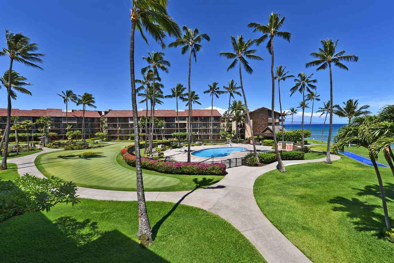 Maui Home for sale 387441