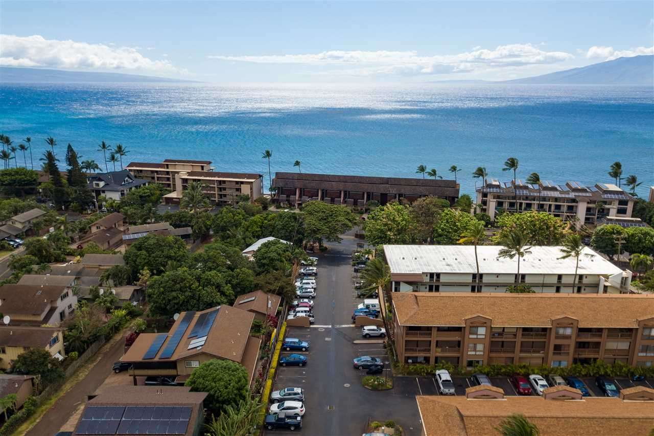 Maui Home for sale 387668