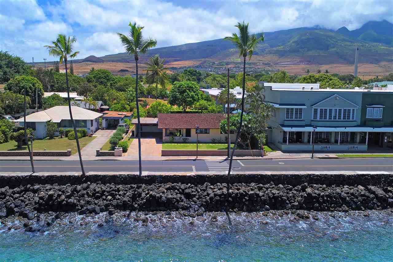 Maui Home for sale 388228