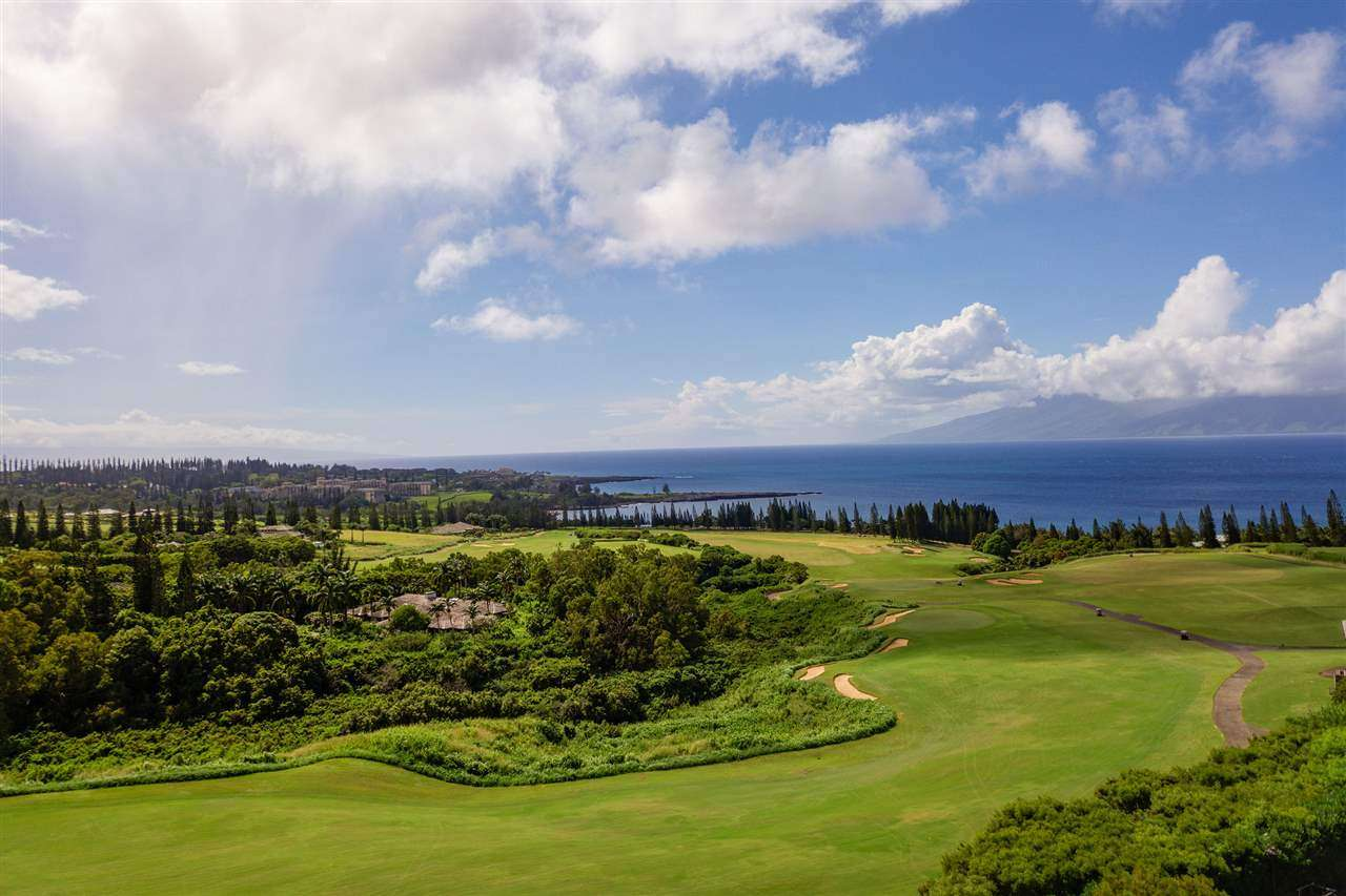 Maui Home for sale 388335