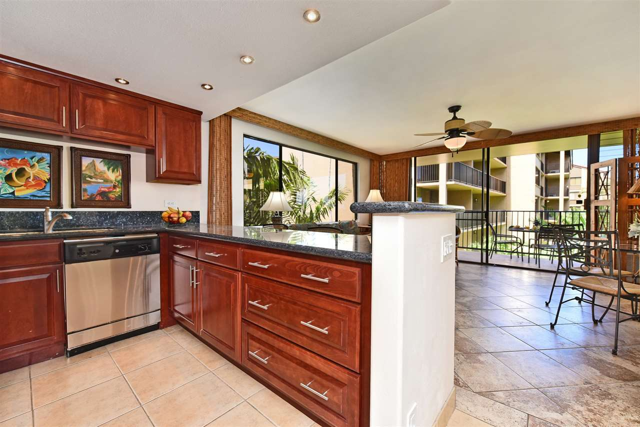 Maui Home for sale 388414