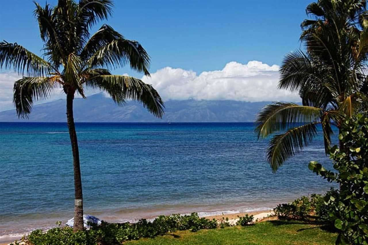 Maui Home for sale 388533