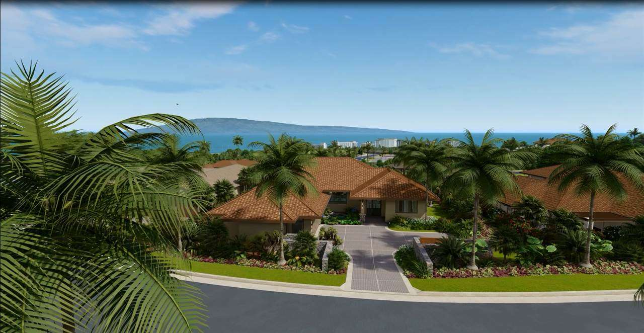 Maui Home for sale 388682