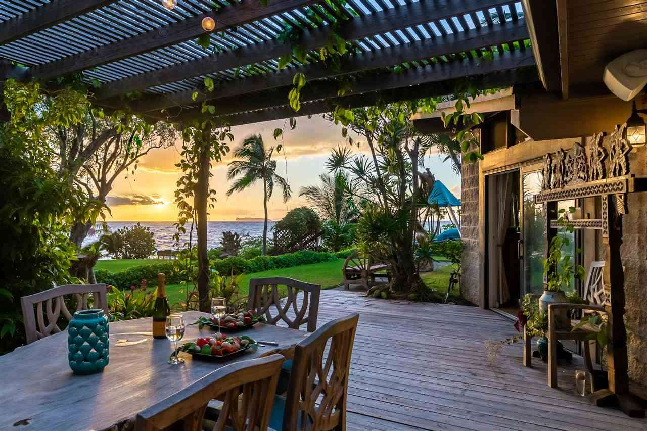 Maui Home for sale 388759