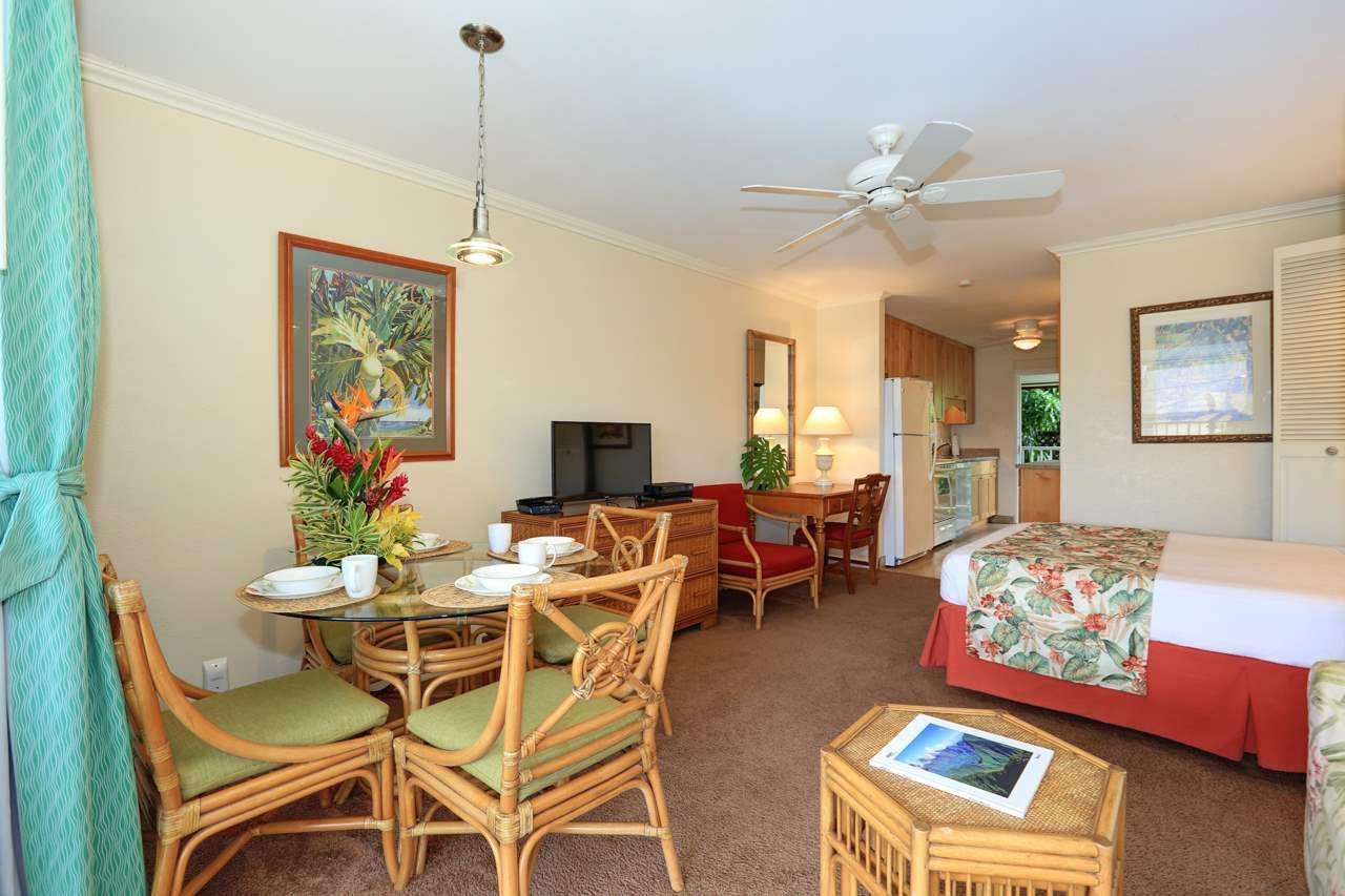 Maui Home for sale 388891