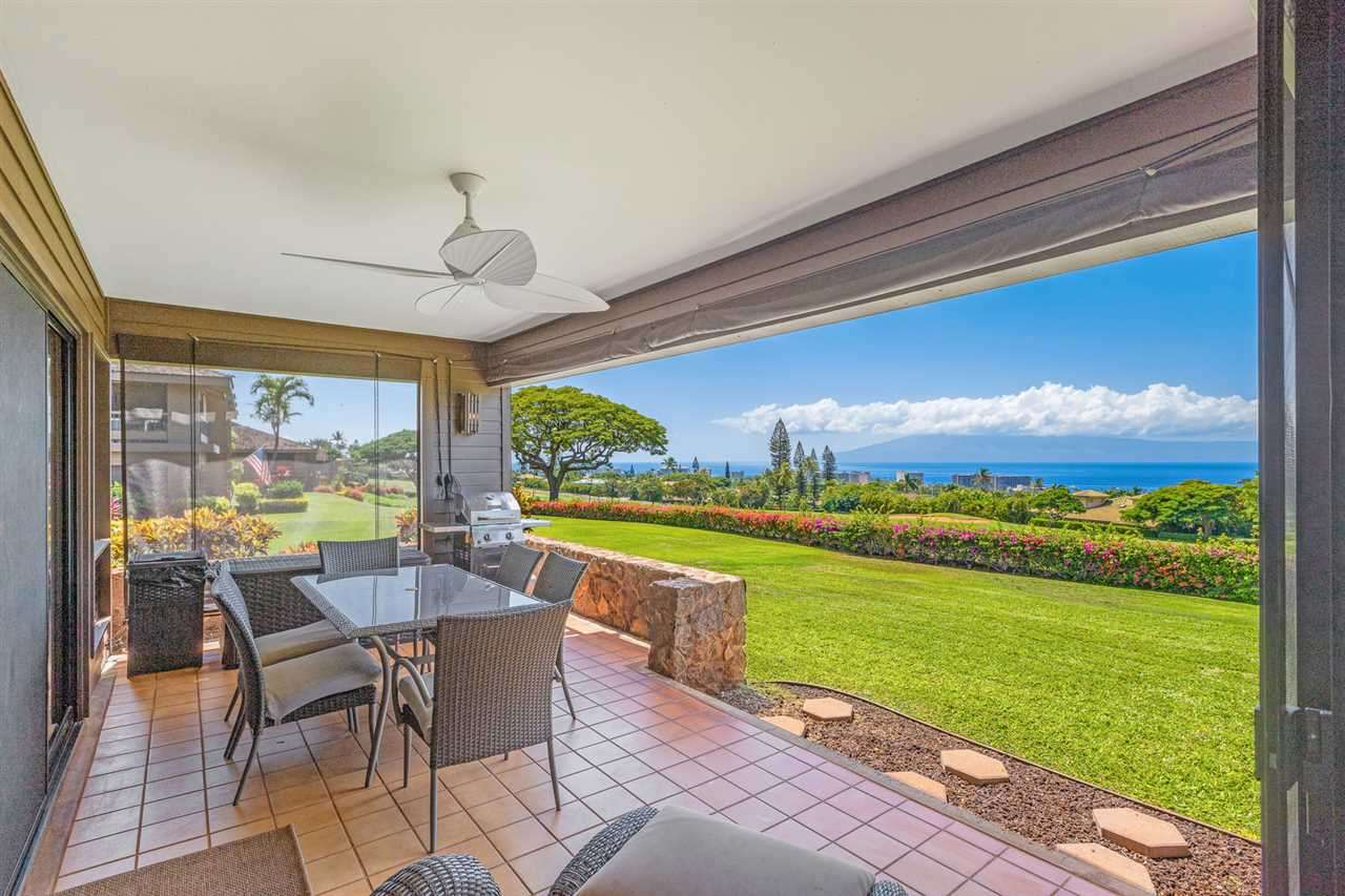 Maui Home for sale 388971
