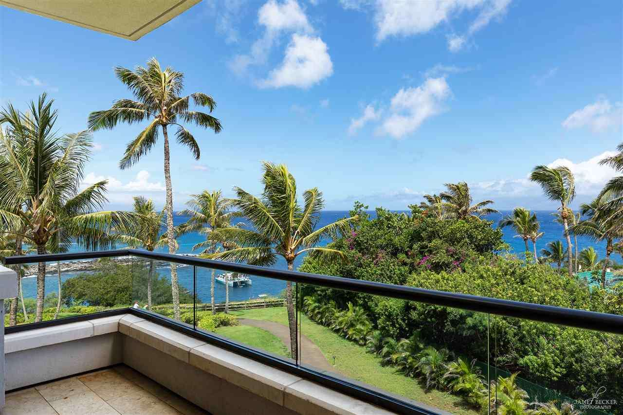 Maui Home for sale 389092