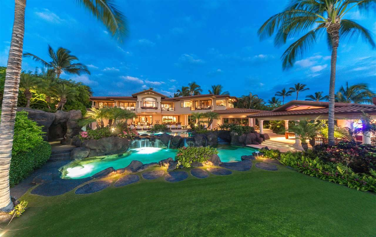 Maui Home for sale 389170