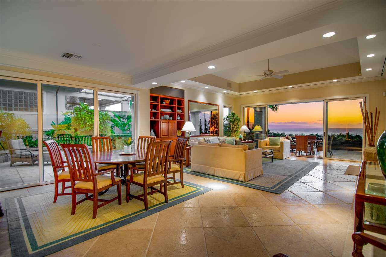 Maui Home for sale 389363