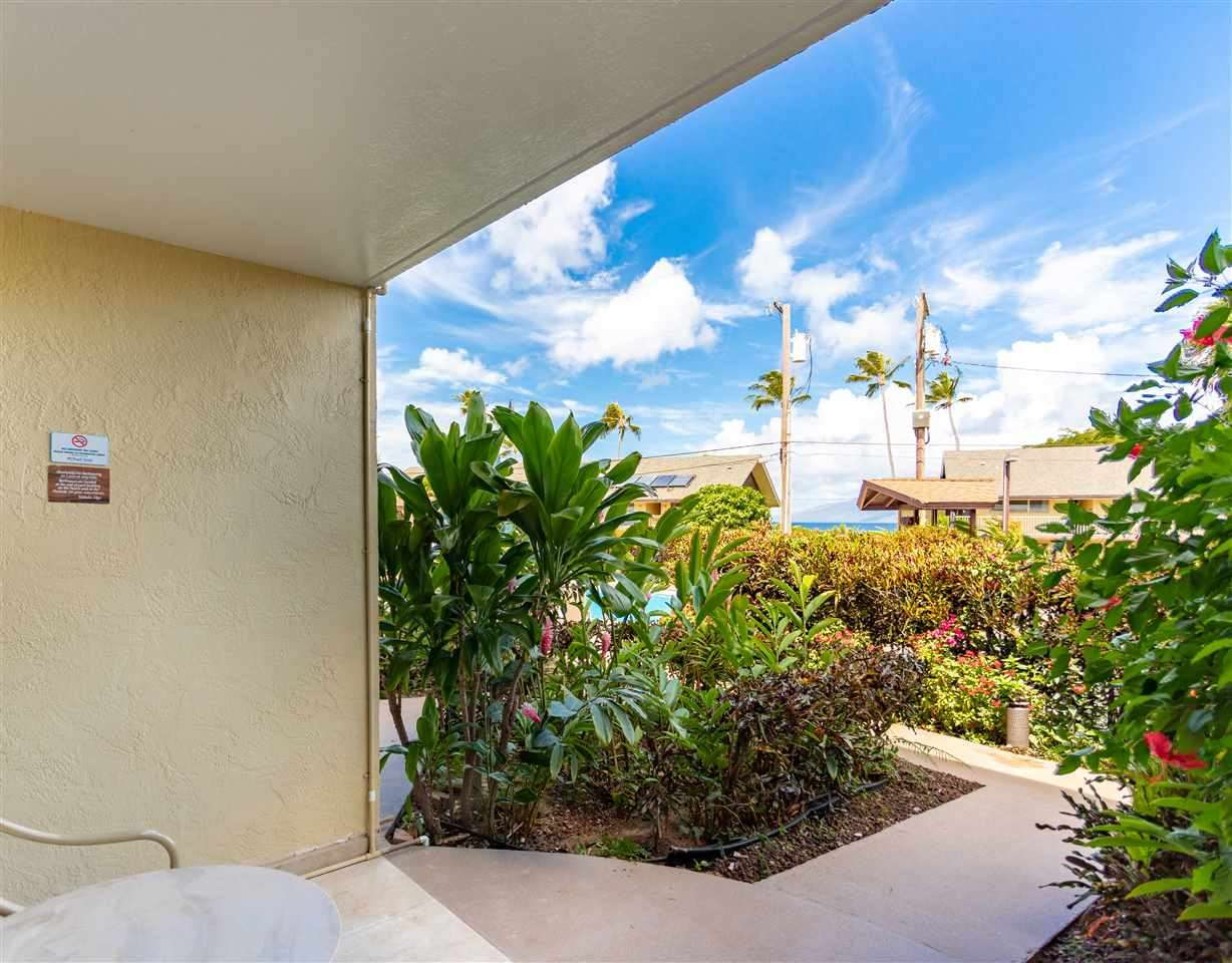 Maui Home for sale 389366