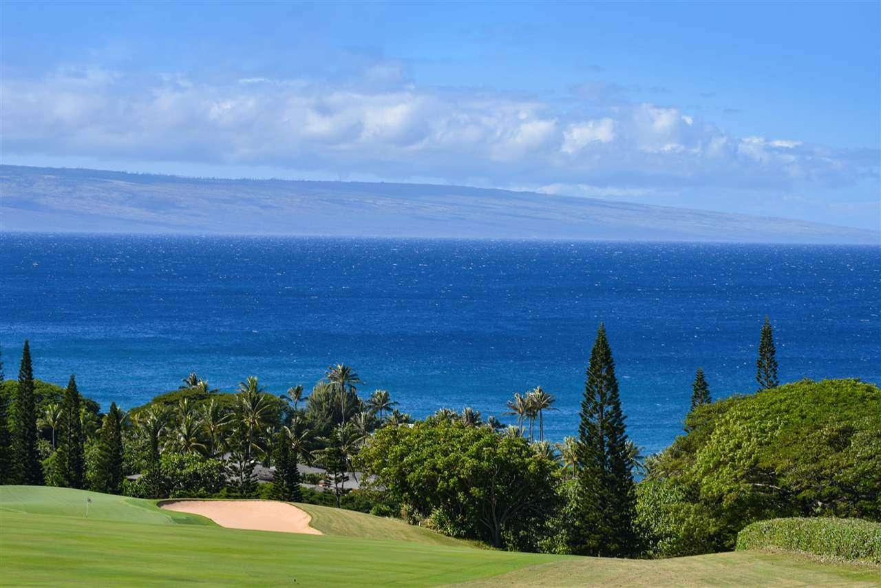Maui Home for sale 389382