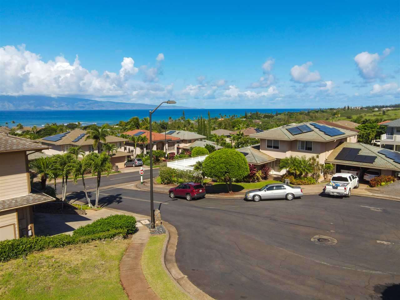 Maui Home for sale 389481