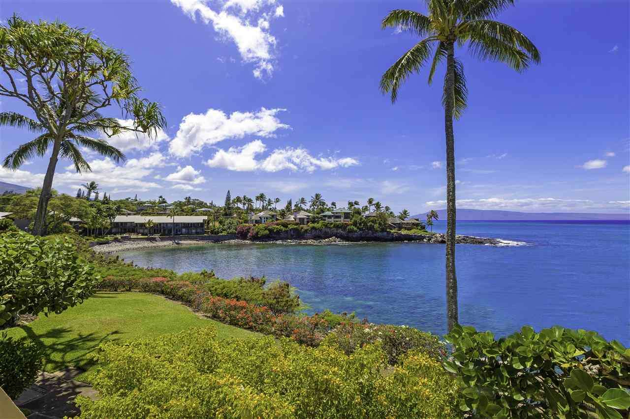 Maui Home for sale 389526