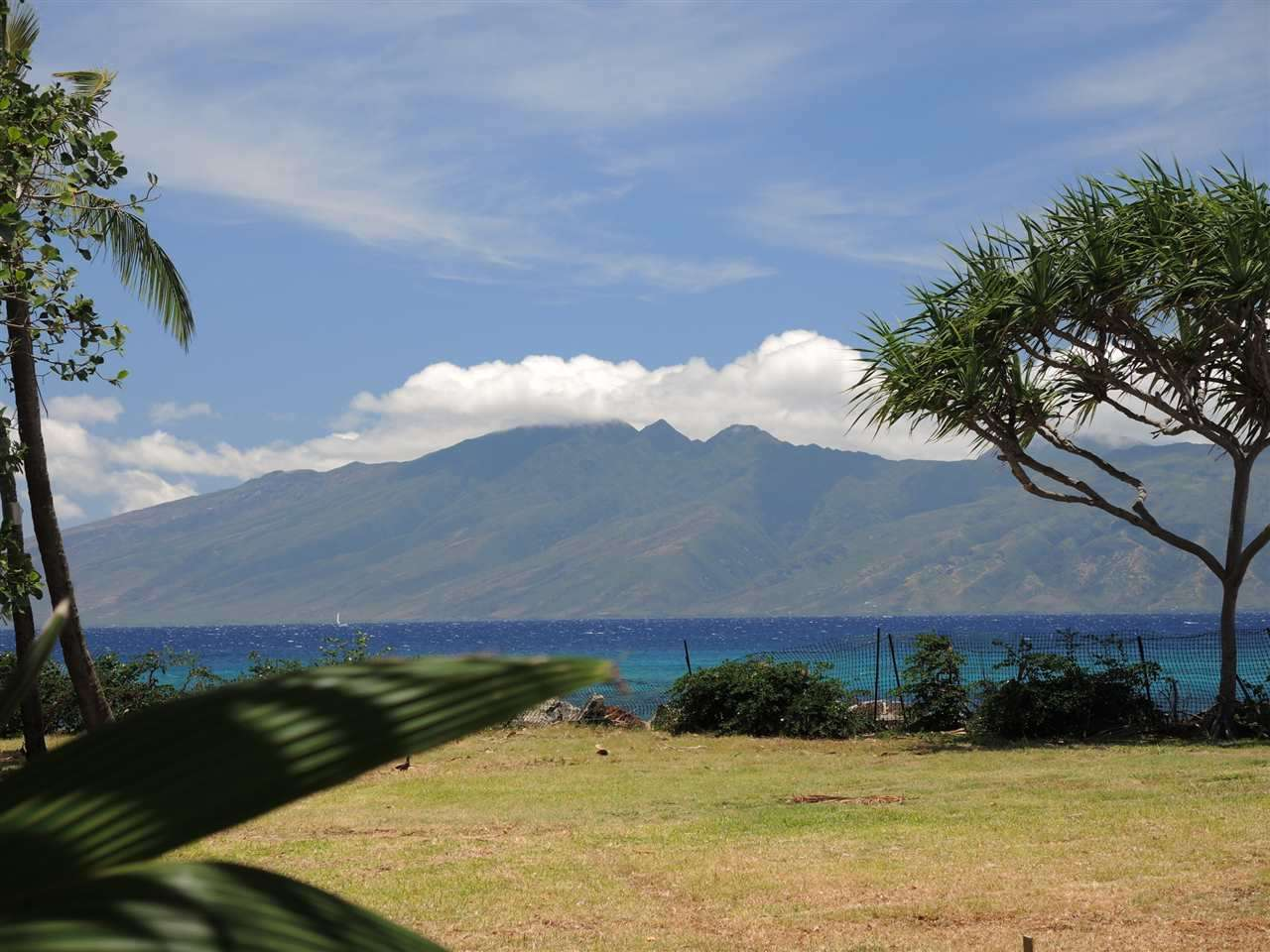 Maui Home for sale 389578
