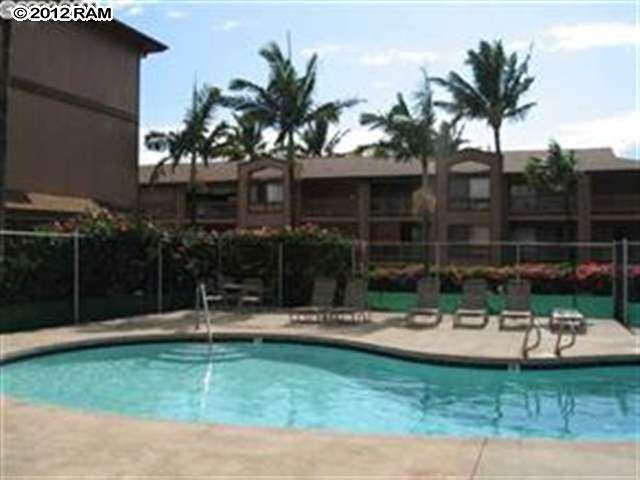 Maui Home for sale 389607