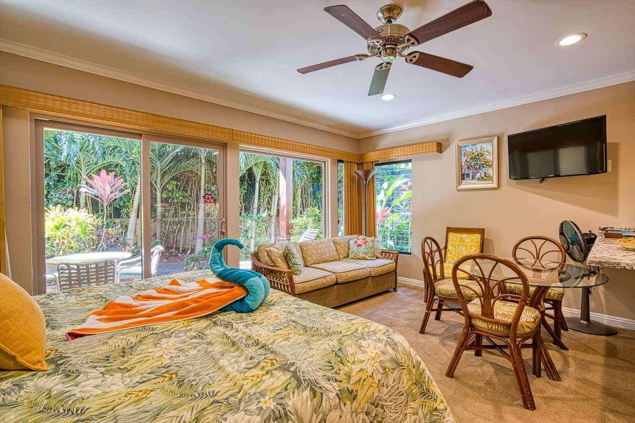 Maui Home for sale 389653