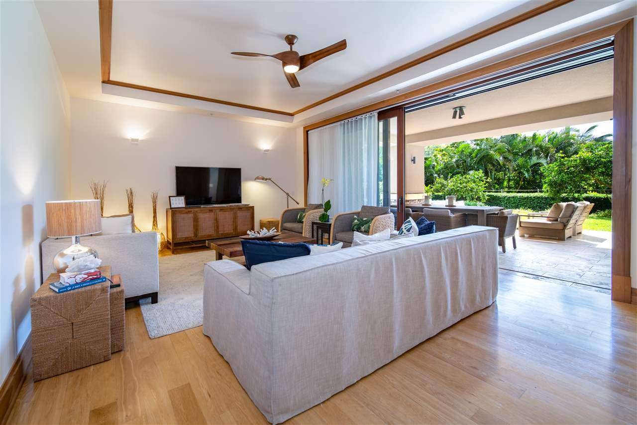 Maui Home for sale 389838
