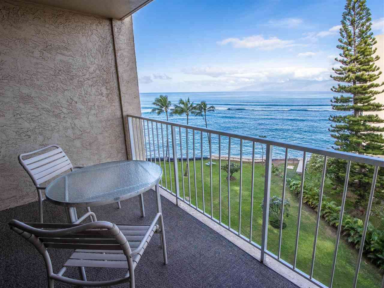Maui Home for sale 389893