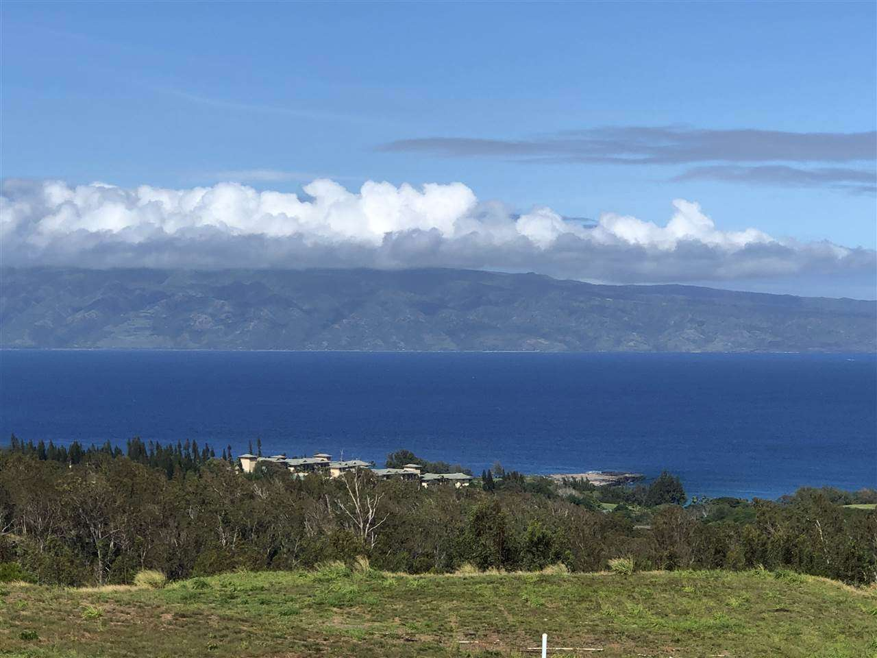Maui Home for sale 390143
