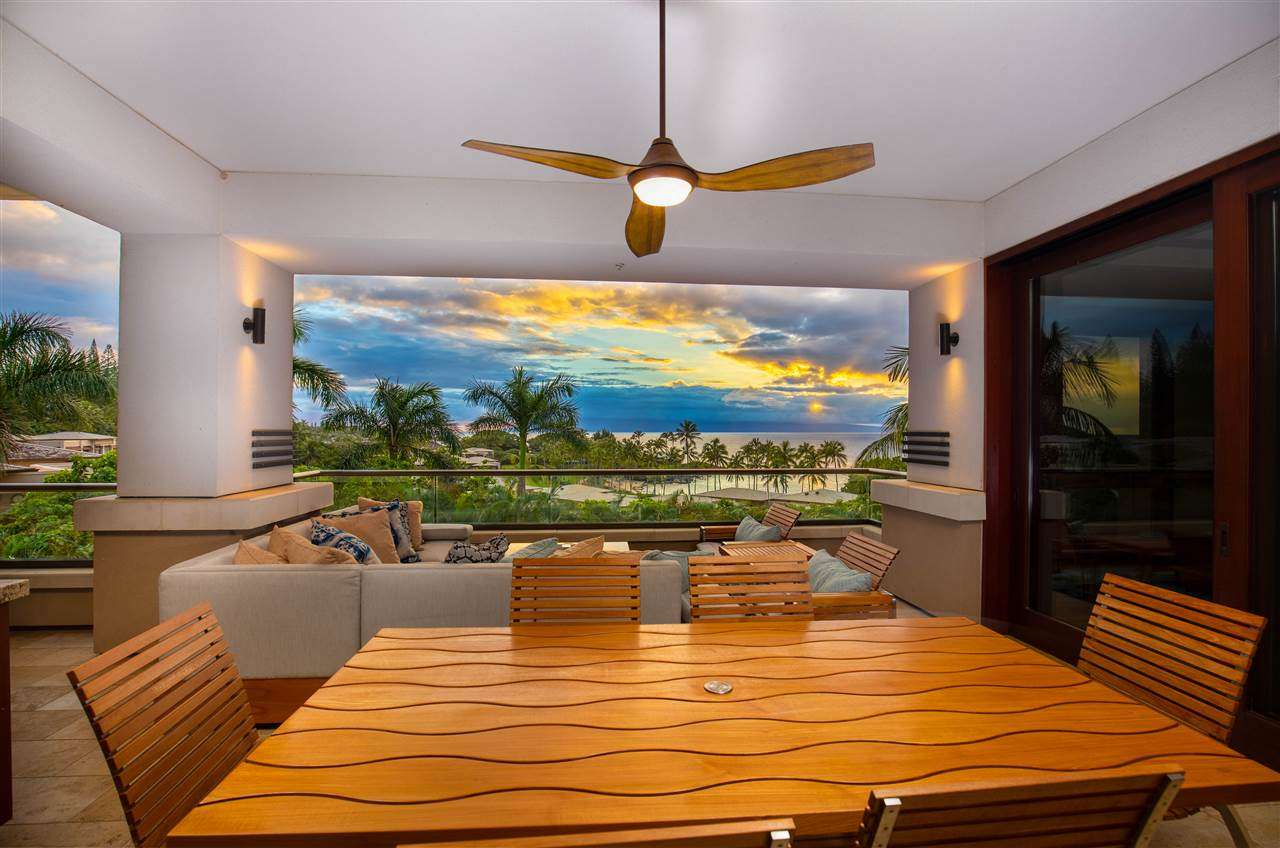 Maui Home for sale 390192