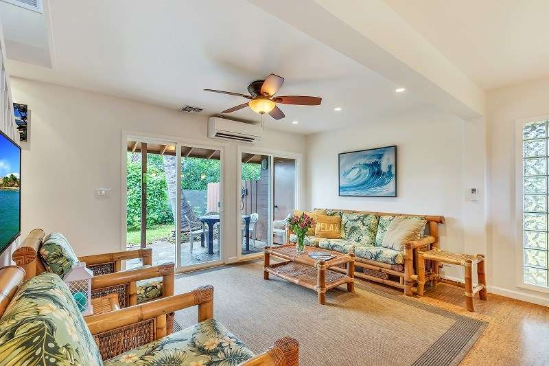 Maui Home for sale 390235