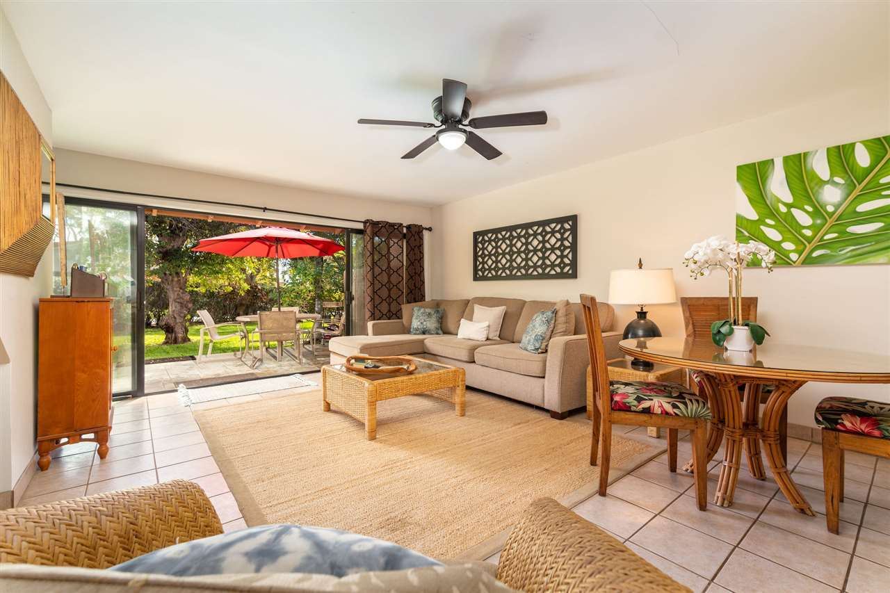 Maui Home for sale 390282