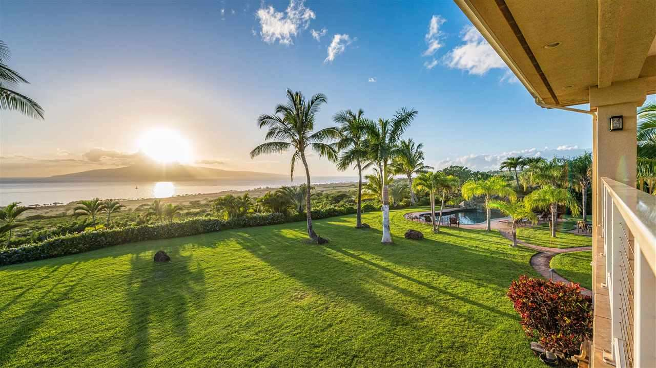 Maui Home for sale 390434
