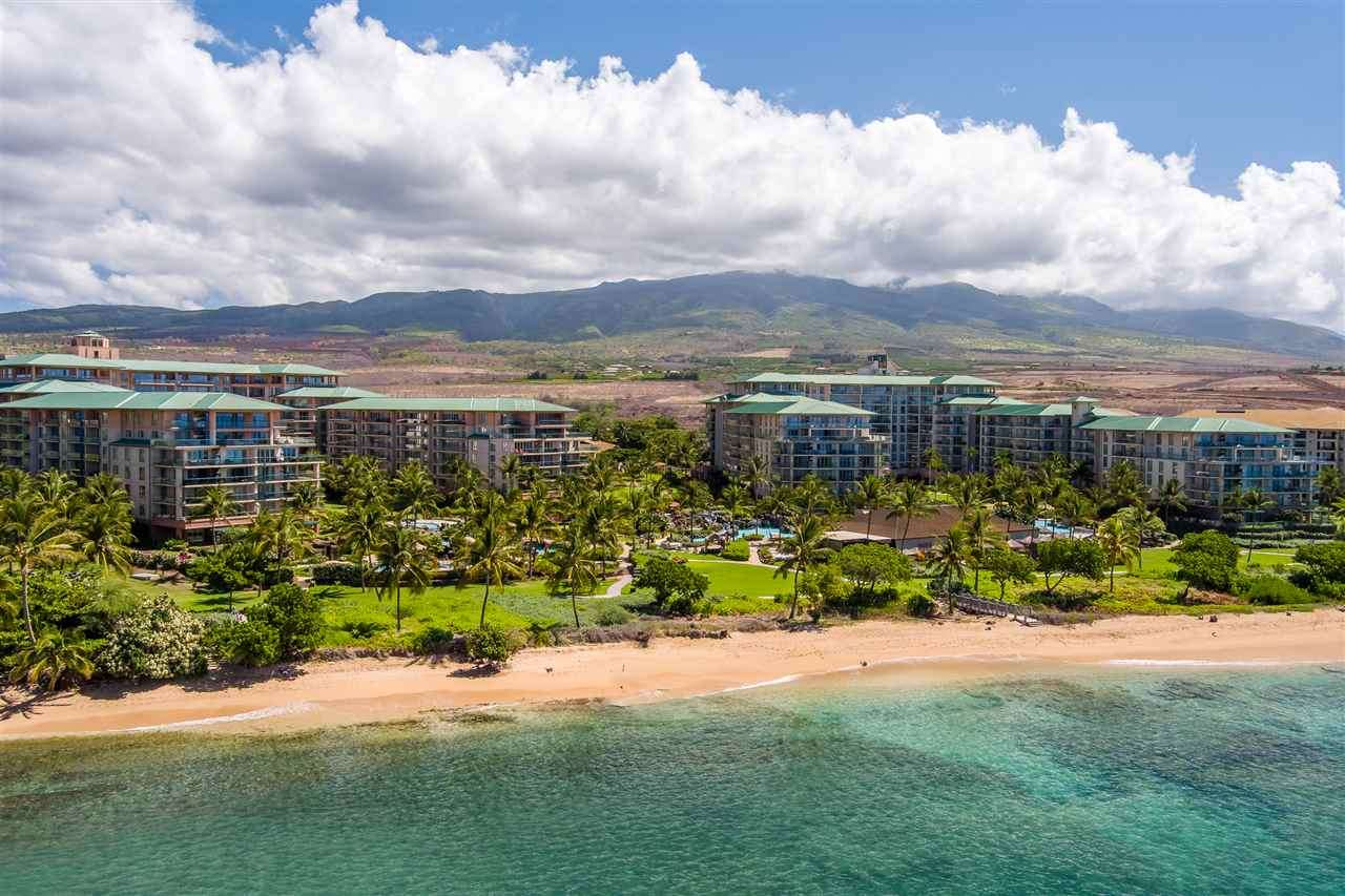 Maui Home for sale 390503