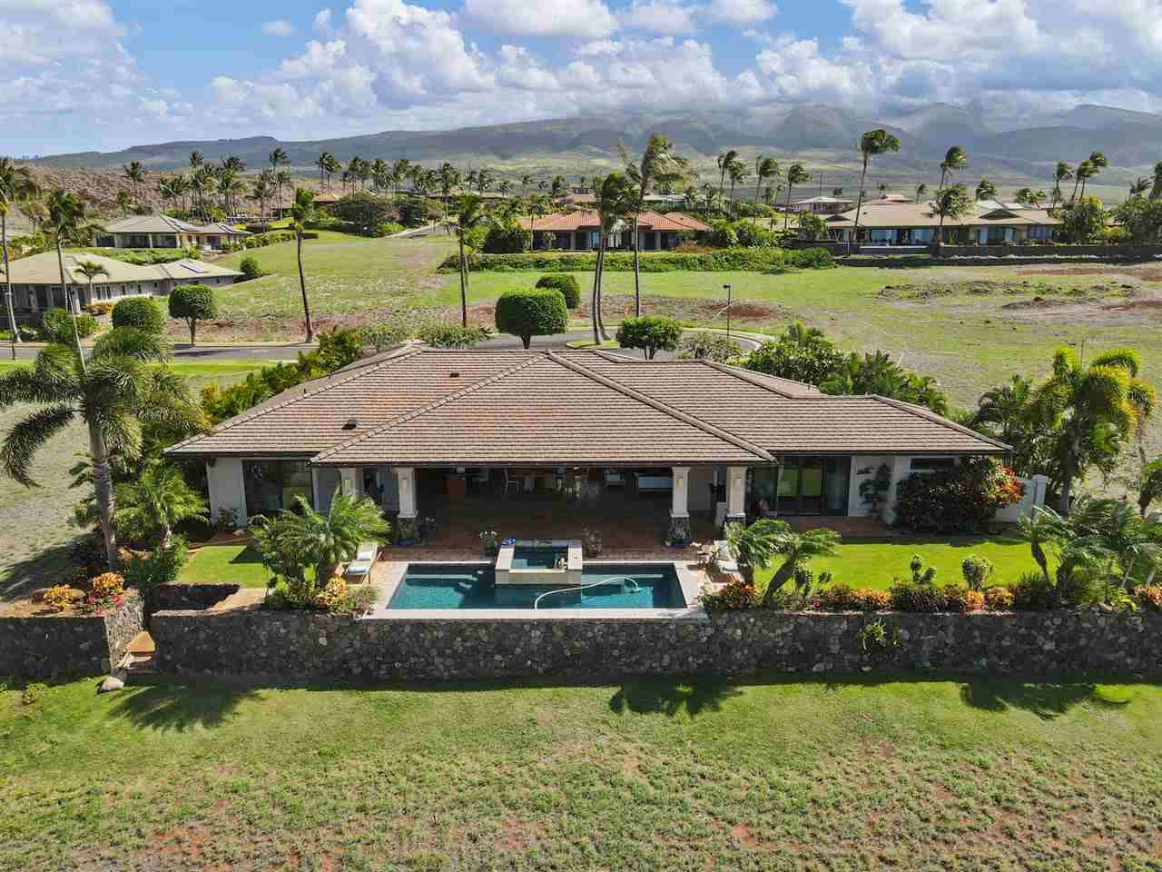 Maui Home for sale 390552