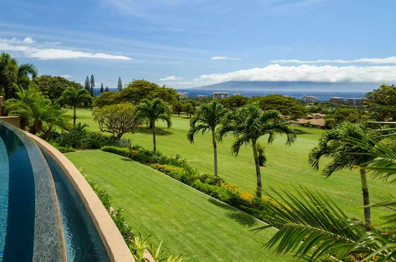 Maui Home for sale 390559