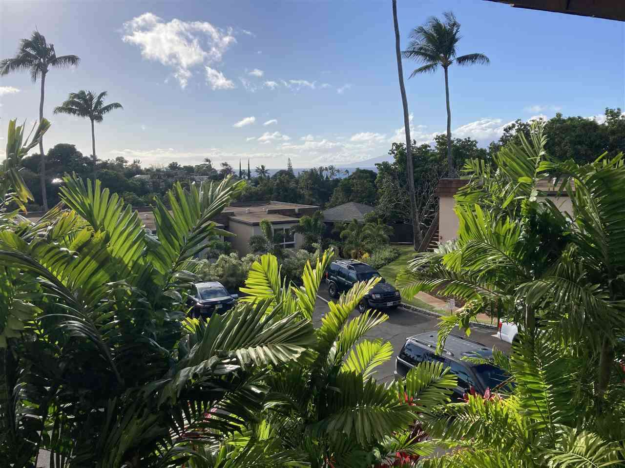 Maui Home for sale 390600