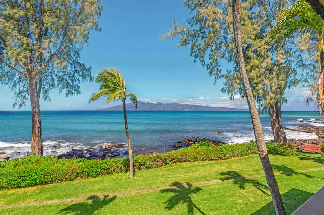 Maui Home for sale 390640