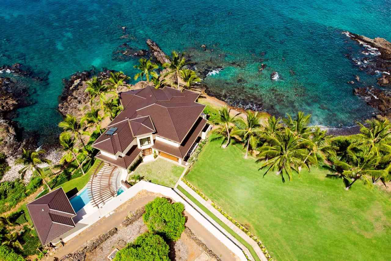 Maui Home for sale 390742