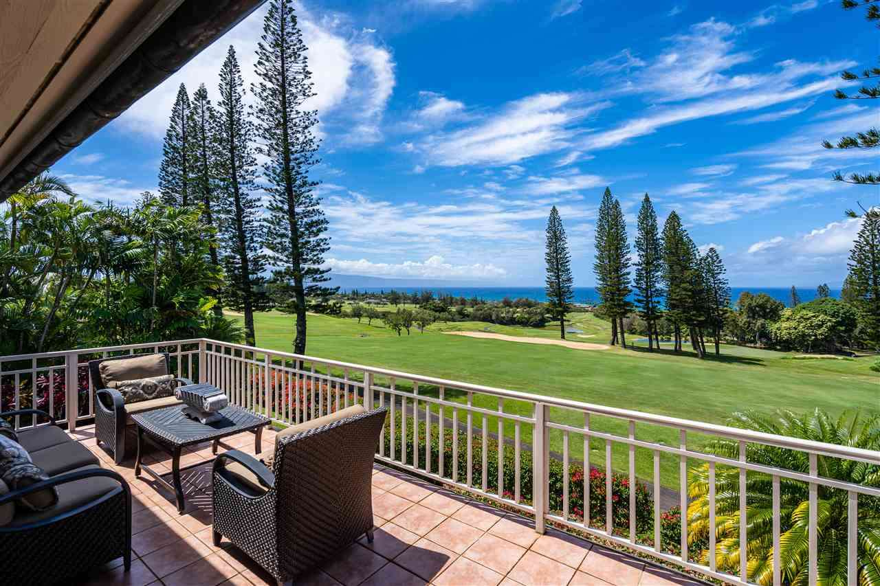 Maui Home for sale 390828