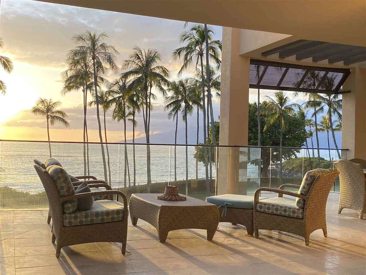 Maui Home for sale 390851