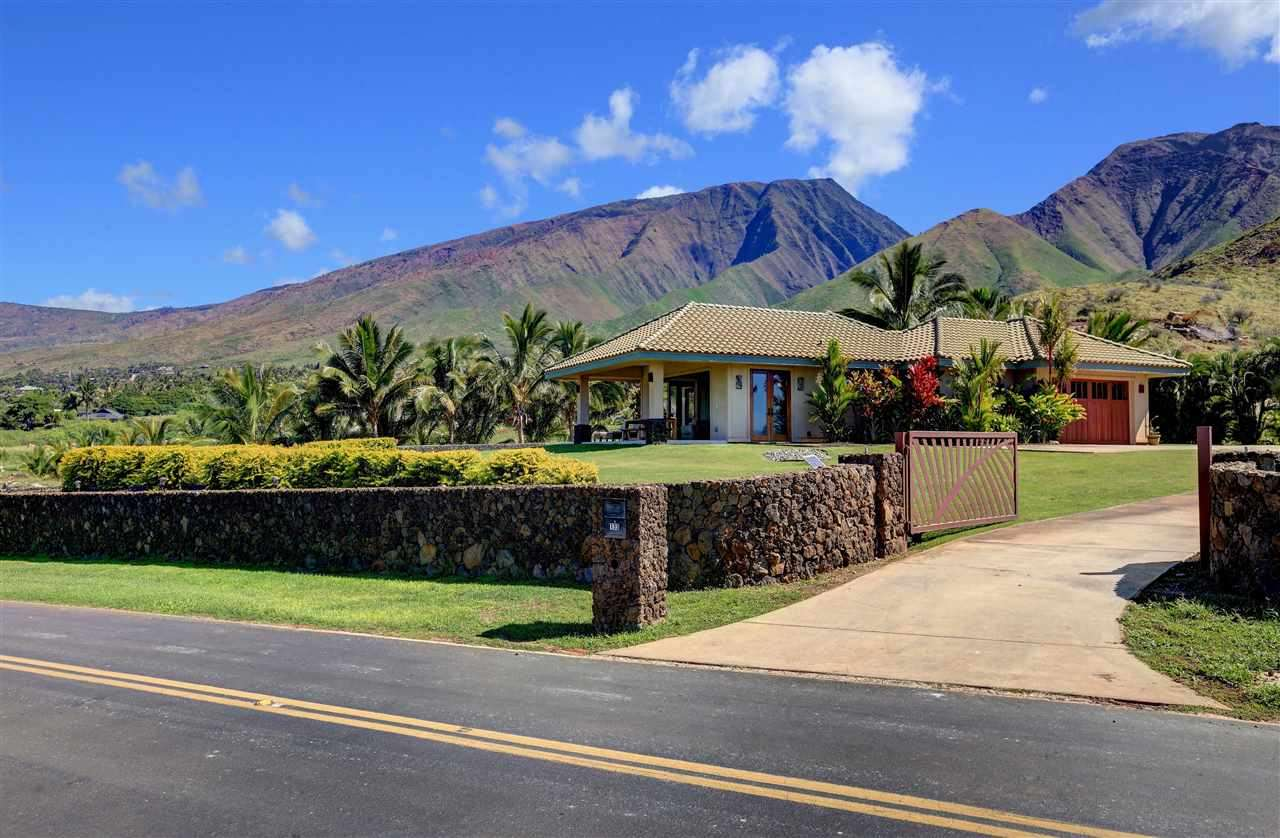 Maui Home for sale 390883