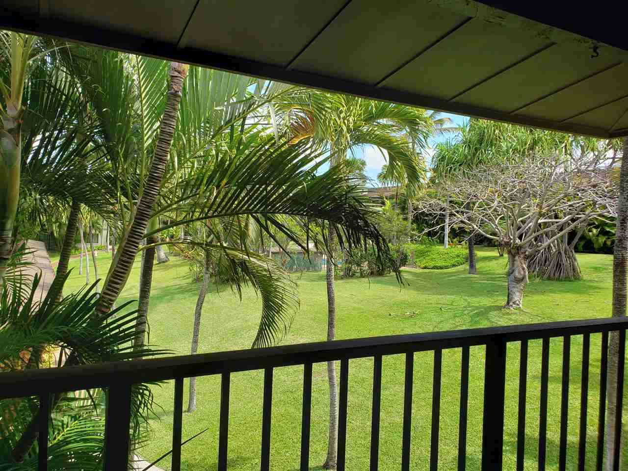 Maui Home for sale 390937