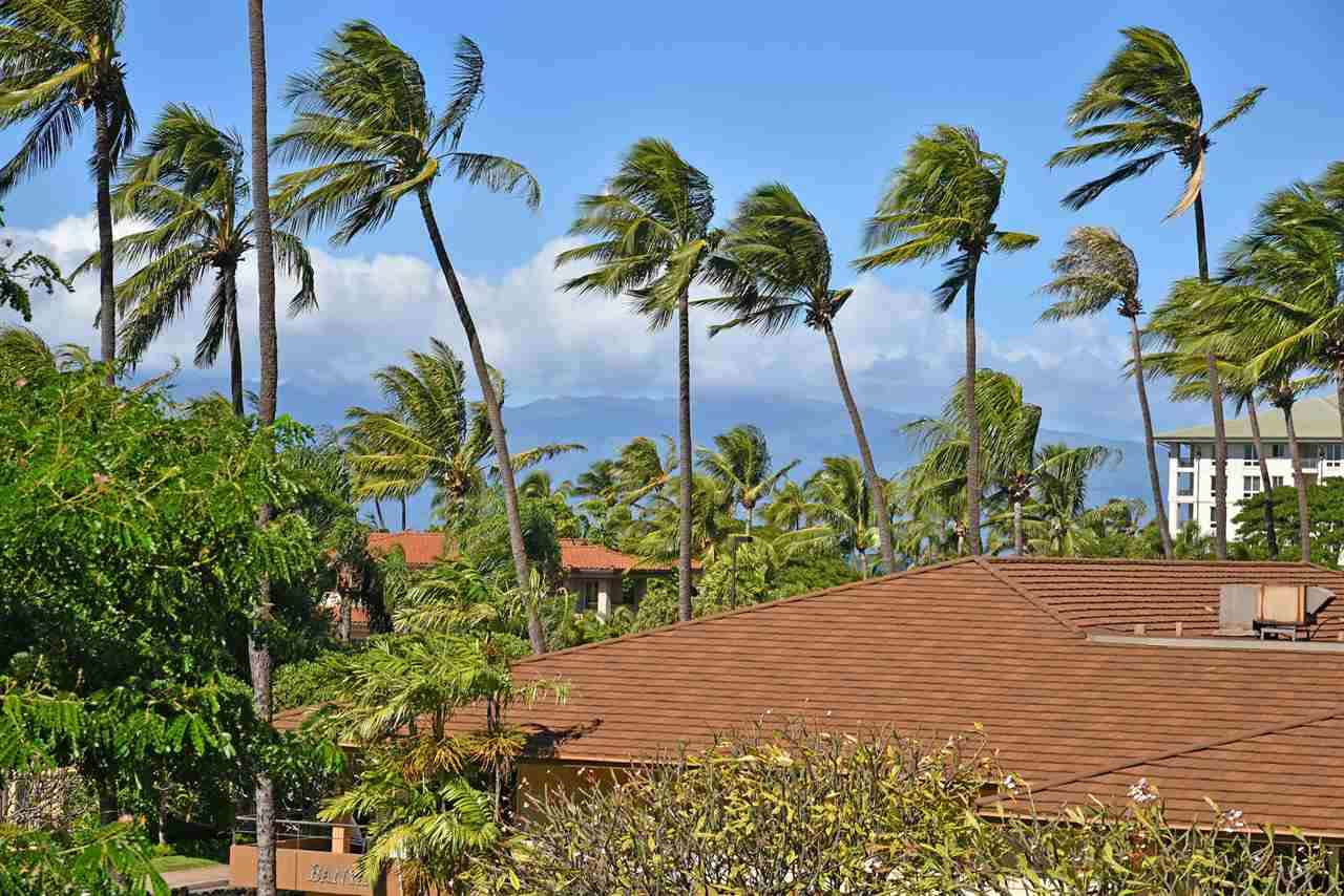 Maui Home for sale 390973
