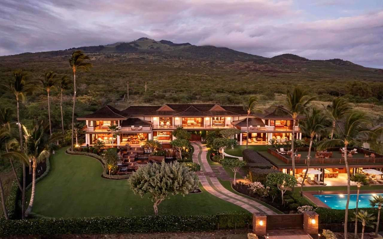 Maui Home for sale 391060