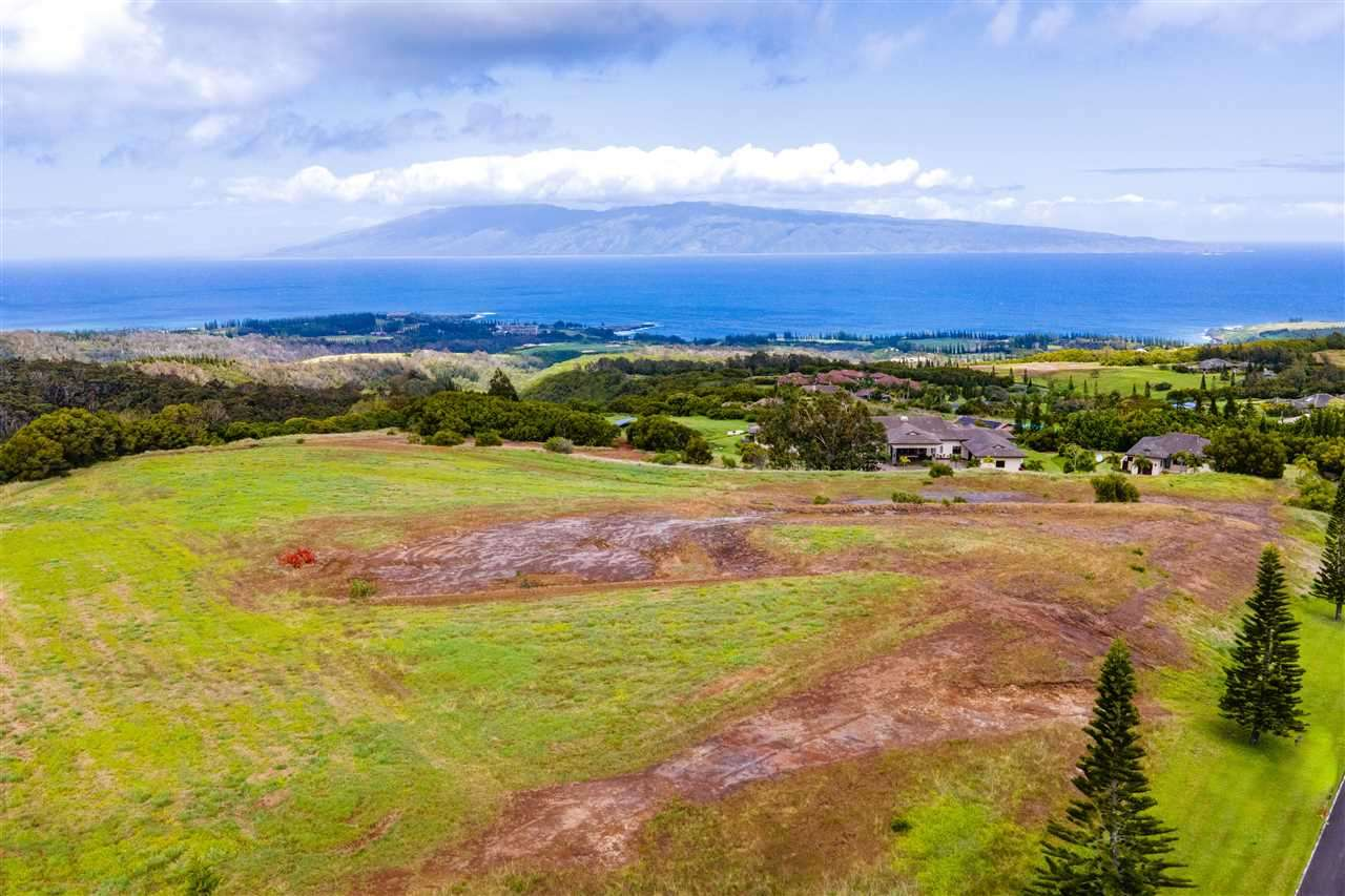 Maui Home for sale 391079