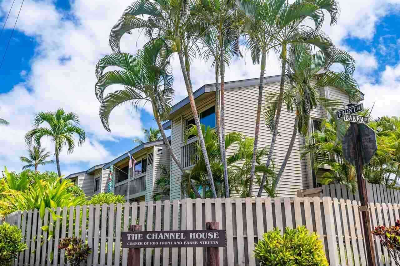 Maui Home for sale 391181