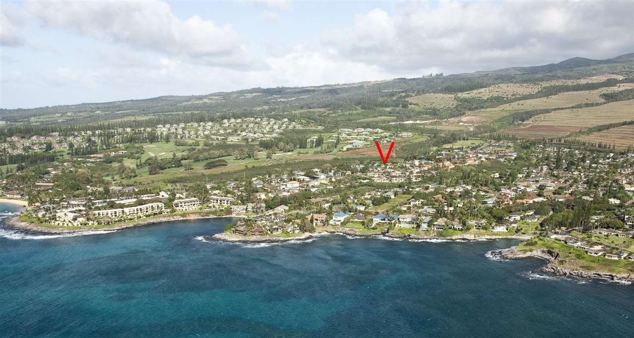 Maui Home for sale 391274