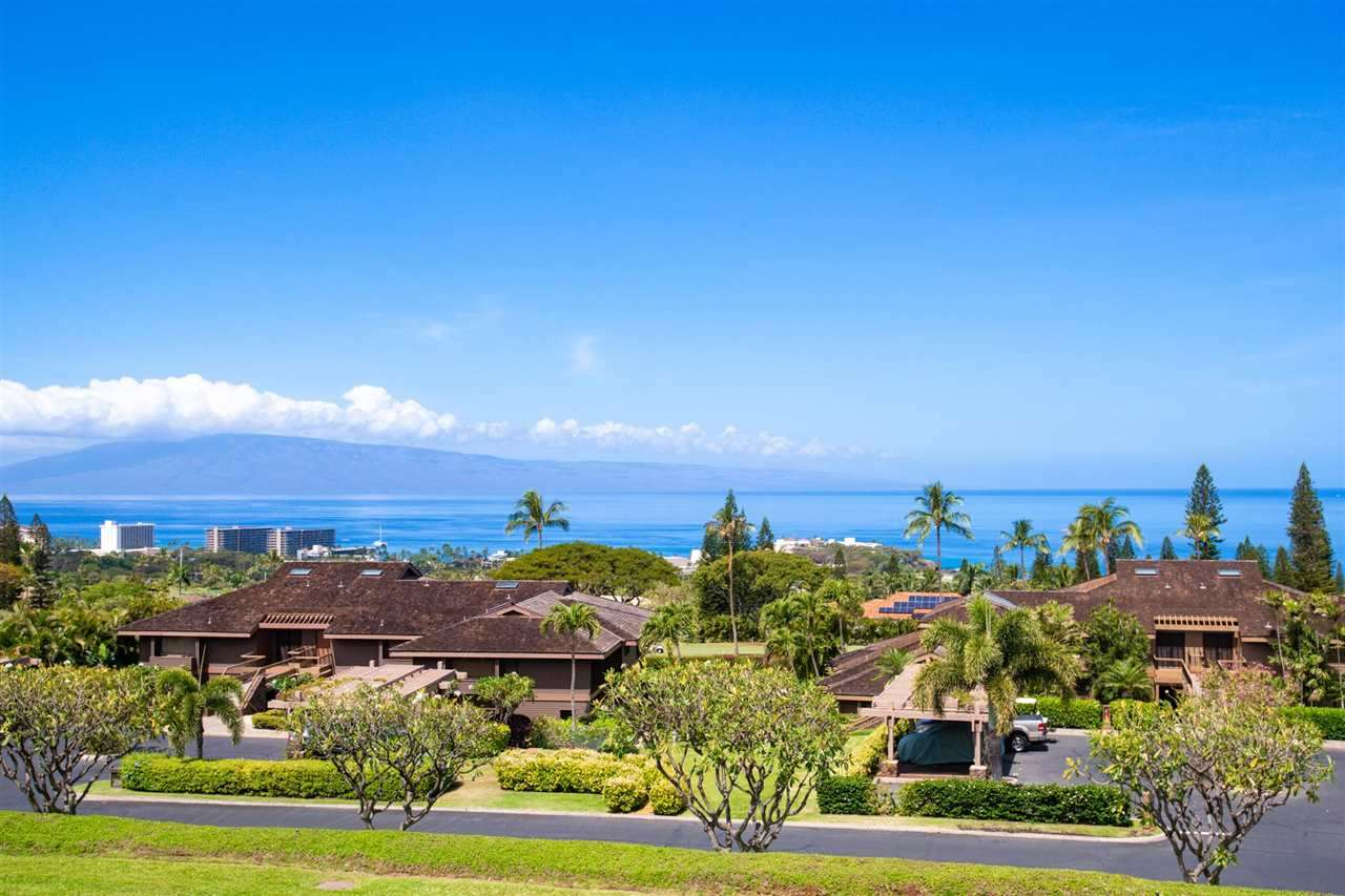 Maui Home for sale 391309